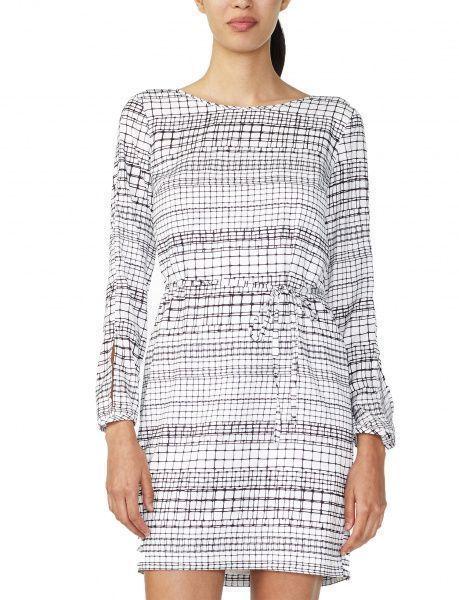 Купить Платье женские модель QZ2, Armani Exchange, Синий