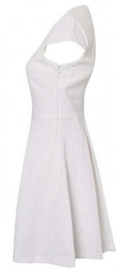 Сукня Armani Exchange модель 6XYA18-YNB8Z-1907 — фото 2 - INTERTOP