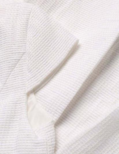 Сукня Armani Exchange модель 6XYA18-YNB8Z-1907 — фото 3 - INTERTOP
