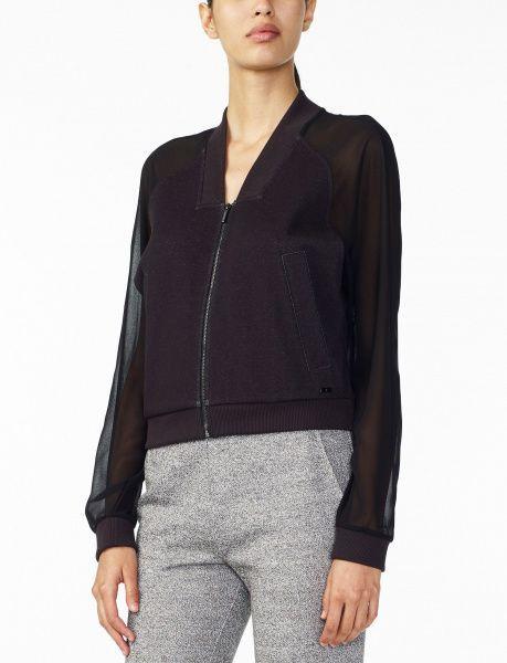 Кардиган женские Armani Exchange QZ200 брендовая одежда, 2017