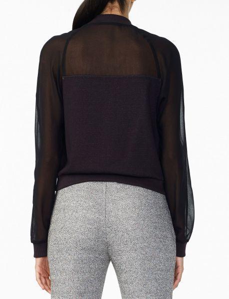 Кардиган женские Armani Exchange QZ200 цена одежды, 2017
