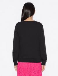 Кофты и свитера женские Armani Exchange модель QZ2003 , 2017