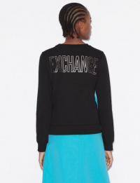 Кофты и свитера женские Armani Exchange модель QZ2005 , 2017