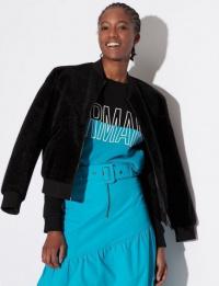 Кофты и свитера женские Armani Exchange модель QZ2005 приобрести, 2017