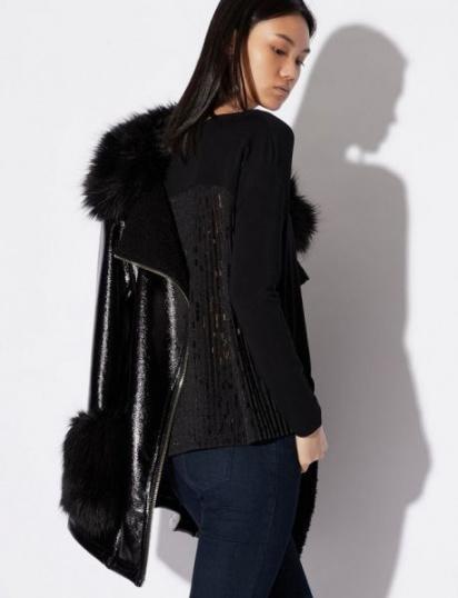 Кофты и свитера женские Armani Exchange модель QZ2006 приобрести, 2017