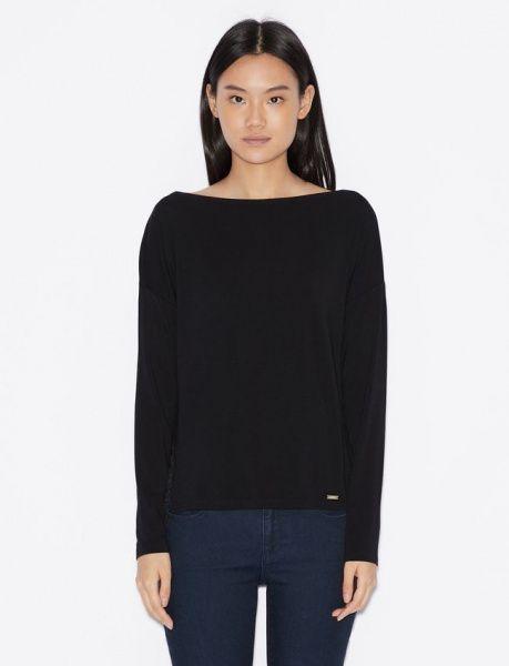 Кофты и свитера женские Armani Exchange модель QZ2006 купить, 2017