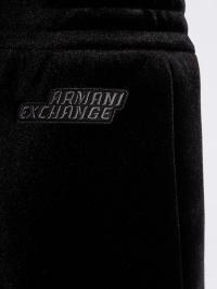 Брюки женские Armani Exchange модель QZ2009 приобрести, 2017