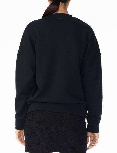 Пайта женские Armani Exchange QZ202 брендовая одежда, 2017