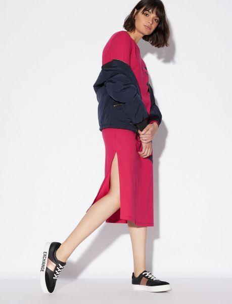 Платье женские Armani Exchange модель QZ2025 приобрести, 2017