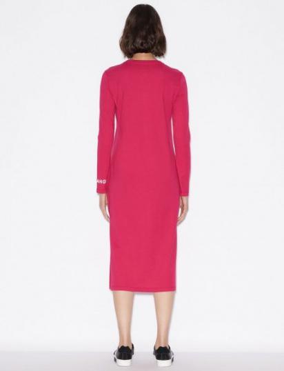 Платье женские Armani Exchange модель QZ2025 цена, 2017