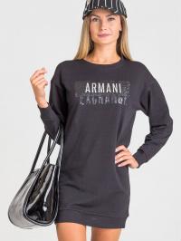 Платье женские Armani Exchange модель QZ2044 приобрести, 2017