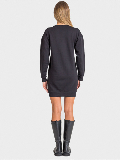 Платье женские Armani Exchange модель QZ2044 цена, 2017
