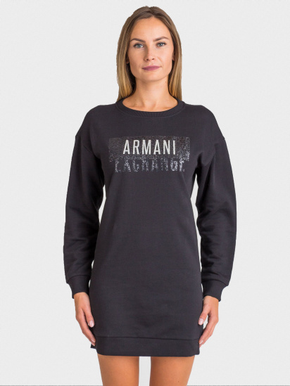 Платье женские Armani Exchange модель QZ2044 отзывы, 2017