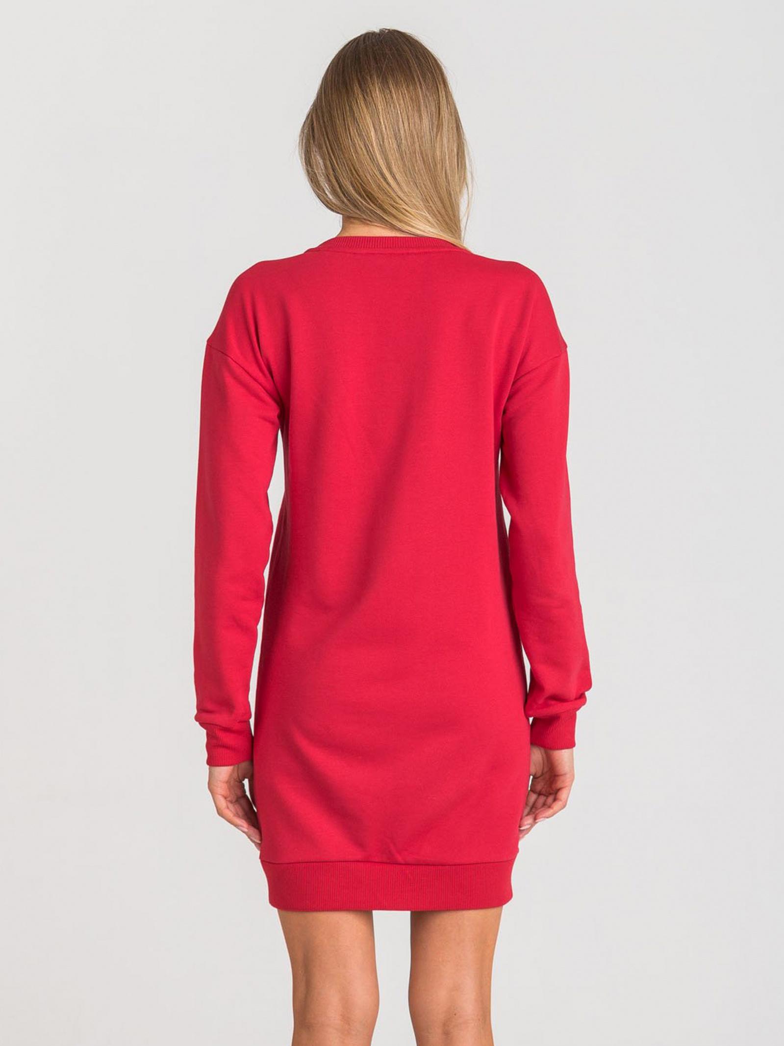 Платье женские Armani Exchange модель QZ2045 цена, 2017