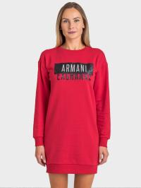 Платье женские Armani Exchange модель QZ2045 отзывы, 2017