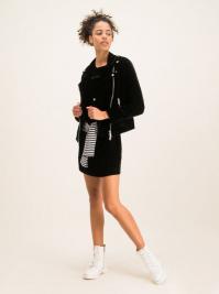 Куртка женские Armani Exchange модель QZ2046 приобрести, 2017
