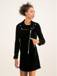 Куртка женские Armani Exchange модель QZ2046 отзывы, 2017