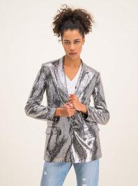 Пиджак женские Armani Exchange модель QZ2048 отзывы, 2017