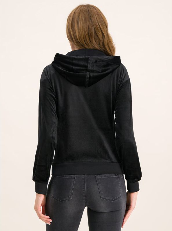 Кофты и свитера женские Armani Exchange модель QZ2051 , 2017