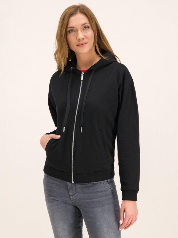 Кофты и свитера женские Armani Exchange модель QZ2054 купить, 2017