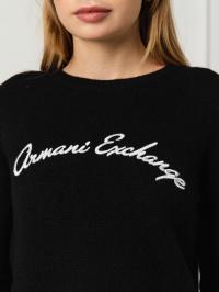 Кофты и свитера женские Armani Exchange модель QZ2057 приобрести, 2017