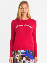 Кофты и свитера женские Armani Exchange модель QZ2058 купить, 2017