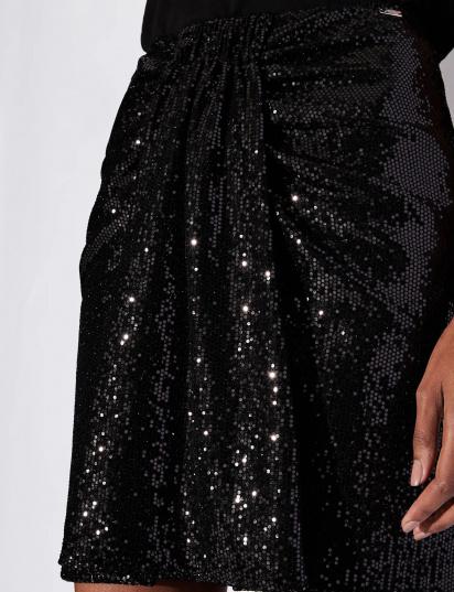 Юбка женские Armani Exchange модель QZ2059 цена, 2017