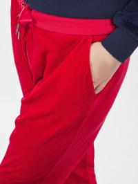Брюки женские Armani Exchange модель QZ2063 цена, 2017