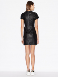 Платье женские Armani Exchange модель QZ2071 цена, 2017