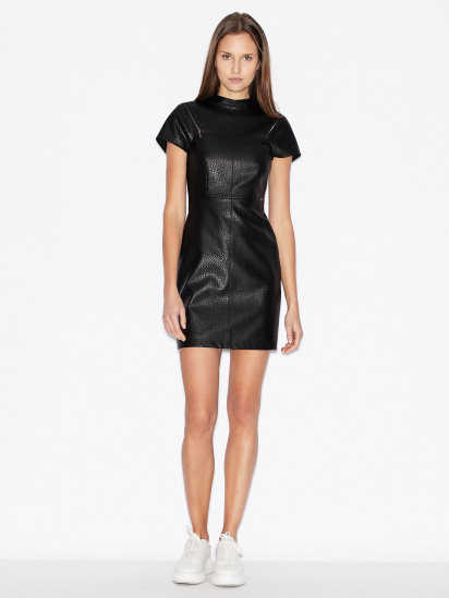Платье женские Armani Exchange модель QZ2071 отзывы, 2017