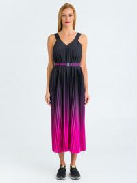 Платье женские Armani Exchange модель QZ2072 цена, 2017