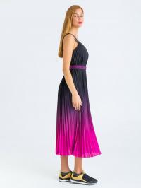Платье женские Armani Exchange модель QZ2072 , 2017
