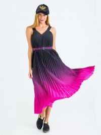 Платье женские Armani Exchange модель QZ2072 отзывы, 2017