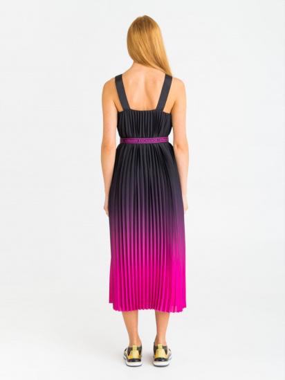 Платье женские Armani Exchange модель QZ2072 приобрести, 2017