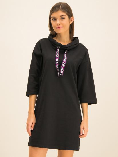 Armani Exchange Сукня жіночі модель 3HYA87-YJ76Z-1200 купити, 2017