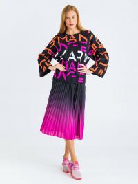 Кофты и свитера женские Armani Exchange модель QZ2082 приобрести, 2017