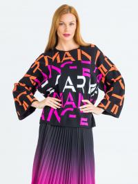Кофты и свитера женские Armani Exchange модель QZ2082 купить, 2017