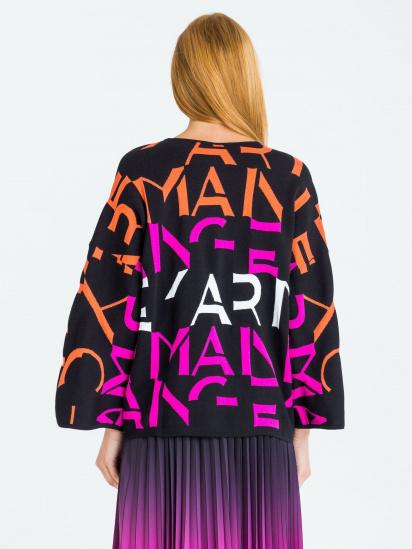 Кофты и свитера женские Armani Exchange модель QZ2082 , 2017