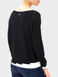 Кофты и свитера женские Armani Exchange модель QZ2084 , 2017