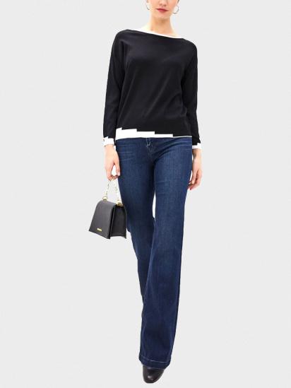 Кофты и свитера женские Armani Exchange модель QZ2084 приобрести, 2017