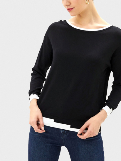 Кофты и свитера женские Armani Exchange модель QZ2084 купить, 2017