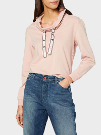 Кофты и свитера женские Armani Exchange модель QZ2087 купить, 2017
