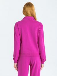 Кофты и свитера женские Armani Exchange модель QZ2088 , 2017