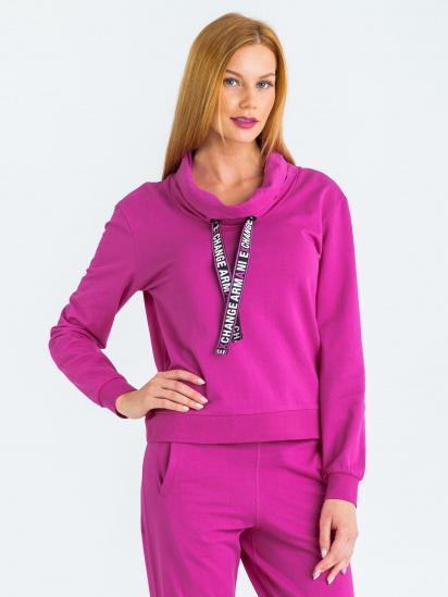 Кофты и свитера женские Armani Exchange модель QZ2088 купить, 2017