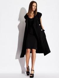 Платье женские Armani Exchange модель QZ2098 приобрести, 2017