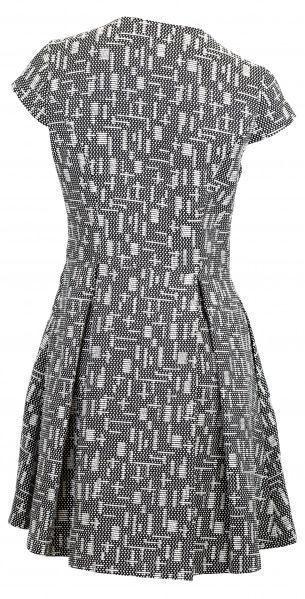 Платье женские Armani Exchange QZ21 стоимость, 2017