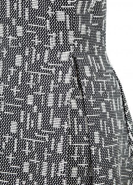 Платье женские Armani Exchange QZ21 цена, 2017