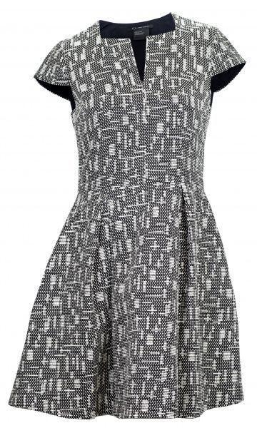 Платье женские Armani Exchange QZ21 купить одежду, 2017