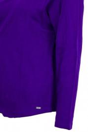 Armani Exchange Пуловер жіночі модель 6XYMAT-YJB3Z-1507 , 2017