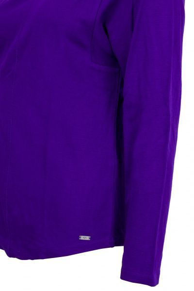 Пуловер женские Armani Exchange модель QZ210 приобрести, 2017
